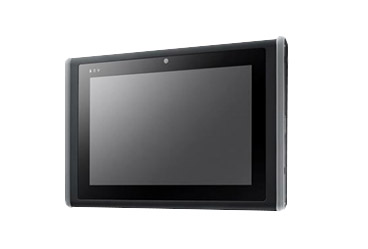 Tablet PC Industrial 10