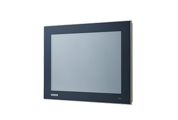 Touch panel pc tipo TPC-1282T